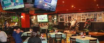 10 best bars pubs in hanoi bar furniture sports bar