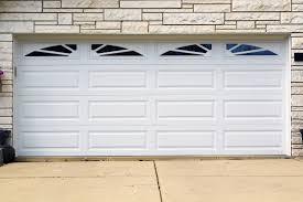 winchester-garage-door