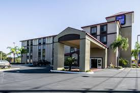 sleep inn in leesburg fl whitepages email