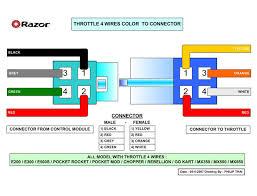 razor e100 wiring diagram razor image wiring diagram razor e100 scooter wiring diagram razor image on razor e100 wiring diagram