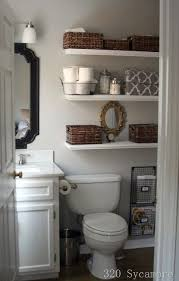 friendly bathroom makeovers ideas: beautiful small bathroom makeovers and bath on pinterest