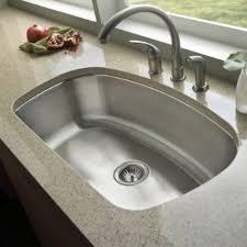 undermount kitchen sink stainless steel: stainless steel undermount kitchen sink terraneg