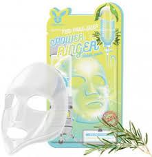 <b>Ночные маски для лица</b> - ROZETKA | Купить качественные ...