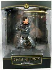 <b>Game of Thrones</b> PVC TV, Movie & Video Game Action Figures for ...