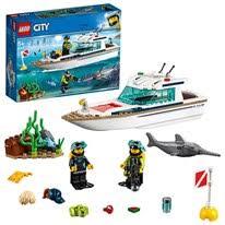 Купить <b>конструктор Lego Creator</b> 31102 Лего Криэйтор <b>Огненный</b> ...