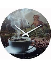 Большие интерьерные <b>часы NICOLE TIME</b>. 7925571 в интернет ...
