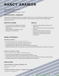 example of best resume format 2017 resume format 2017 example resume format online