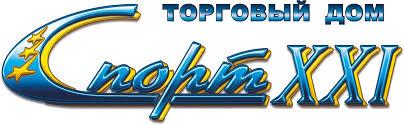 Купить <b>мяч</b> в Набережных Челнах, интернет-магазин sport116 ...