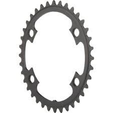 Road Bike-Touring Bicycle Chainrings & BMX Sprockets for sale ...