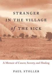 stranger in the village essaystranger in the village essays