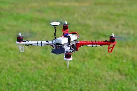 DJI <b>F450 Quadcopter</b>: Reviews, Specifications, Prices, Competitors