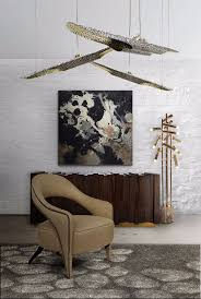 Interior Designing Of Living Room 534 Best Images About Ambiences On Pinterest Center Table