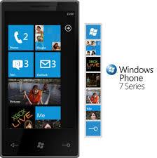 Мнение: Windows Phone был обречен на провал? | Windows Phone