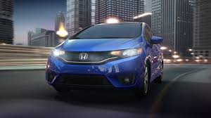 West Covina Honda We Speak Your Language Ca Honda West Covina
