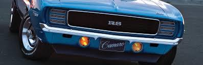 1967 Camaro Parts 1967 1985 Camaro