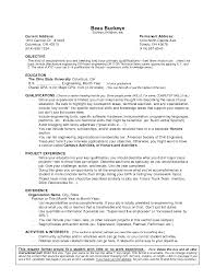 how write a resume no work experience equations solver cover letter how to make a resume no work experience exle