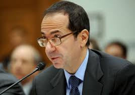 John Paulson - John Paulson's Gold Fund - The Midas Touch?
