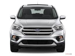 new ford escape for beaver falls pa vin fmcugdxhud previousnext