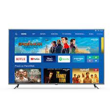 <b>TV</b> - Mi India