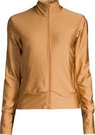 <b>Джемпер</b> Casall <b>Golden</b> Jacket <b>женский</b> желтый купить в Intersport ...