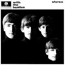 With The <b>Beatles</b> | The <b>Beatles</b>