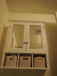 pace bathroom cabinets htbdnphpxxxxawxxxxqxxfxxxo: french bathroom cabinets over toilet bathroom cabinet mini makeover