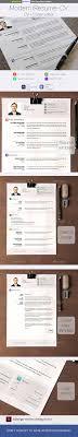 modern i resume modern i resume a4 resume clean cv cover letter creative cv creative