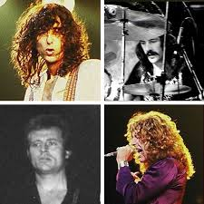 <b>Led Zeppelin</b> - Wikipedia