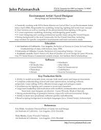 my indeed resume student resume template doc564700 post my resume on indeed posting resume online post