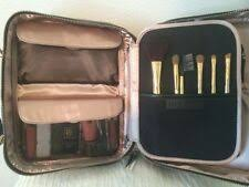 <b>Bobbi Brown Makeup Bags</b> and Cases for sale   eBay