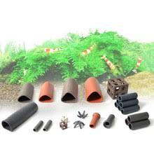 Popular <b>Aquarium Ceramic Shelter</b>-Buy Cheap Aquarium Ceramic ...