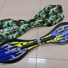 <b>Скейтборд</b> на 2х колесах <b>Tech Team Reaction</b> – купить в Москве ...