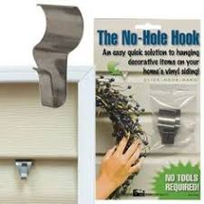 85 Best Home - Hooks images in 2013 | Home hardware, Home ...