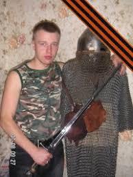 Александр Гриньков   ВКонтакте