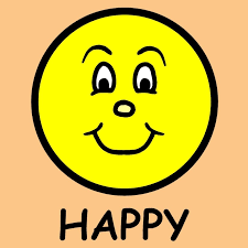 Image result for happy person