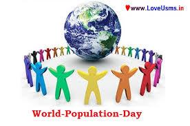 world population essay wwwgxartorg world population day essay english and hindi whatsappmobi comworld population day essay english and hindi