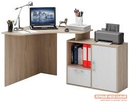 <b>Стол компьютерный</b> недорого казань Детская мебель