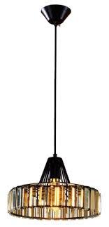 49 предложений товара <b>Светильник Citilux Эдисон CL450212</b> ...