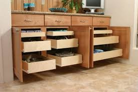 awesome drawer kitchen cabinets  inspiring design ideas kitchen cabinet drawers kitchen cabinet organi