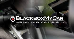 <b>VIOFO A129 Pro</b> Duo Review — BlackboxMyCar
