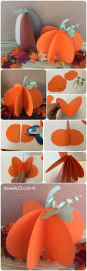 thanksgiving day paper craft decoration ideas that don t attract thanksgiving day paper craft ideas