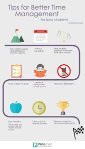 best images about administrative executive assistant on some advice for working college students who need to improve their time management skills