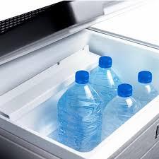 <b>Электрогазовый</b> автохолодильник Dometic Combicool ACX 40 G ...