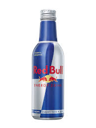 <b>Энергетический напиток</b> 0,330 л <b>Red</b> Bull 12017240 в интернет ...