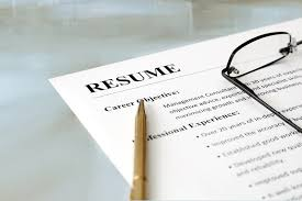 easy steps for using online learning to boost your resume 3 easy steps for using online learning to boost your resume