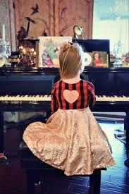 Spring <b>dress</b> - Valentine's Day <b>dress</b> - Red and black buffalo <b>plaid</b> ...