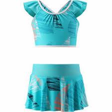 Детские спортивные купальники и плавки <b>Reima</b> — купить на ...