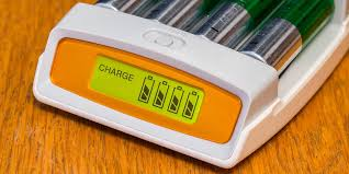 The best <b>rechargeable batteries</b> you can buy - Business Insider