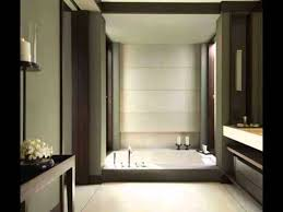 small bathroom innovation wooden furniture