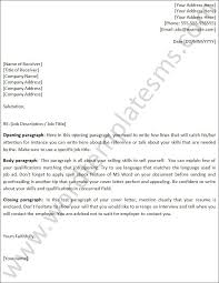 Doc          Resignation Letter Microsoft Word     Resignation     Resume   Free Resume Templates A design that will make your cover letter stand out and get noticed